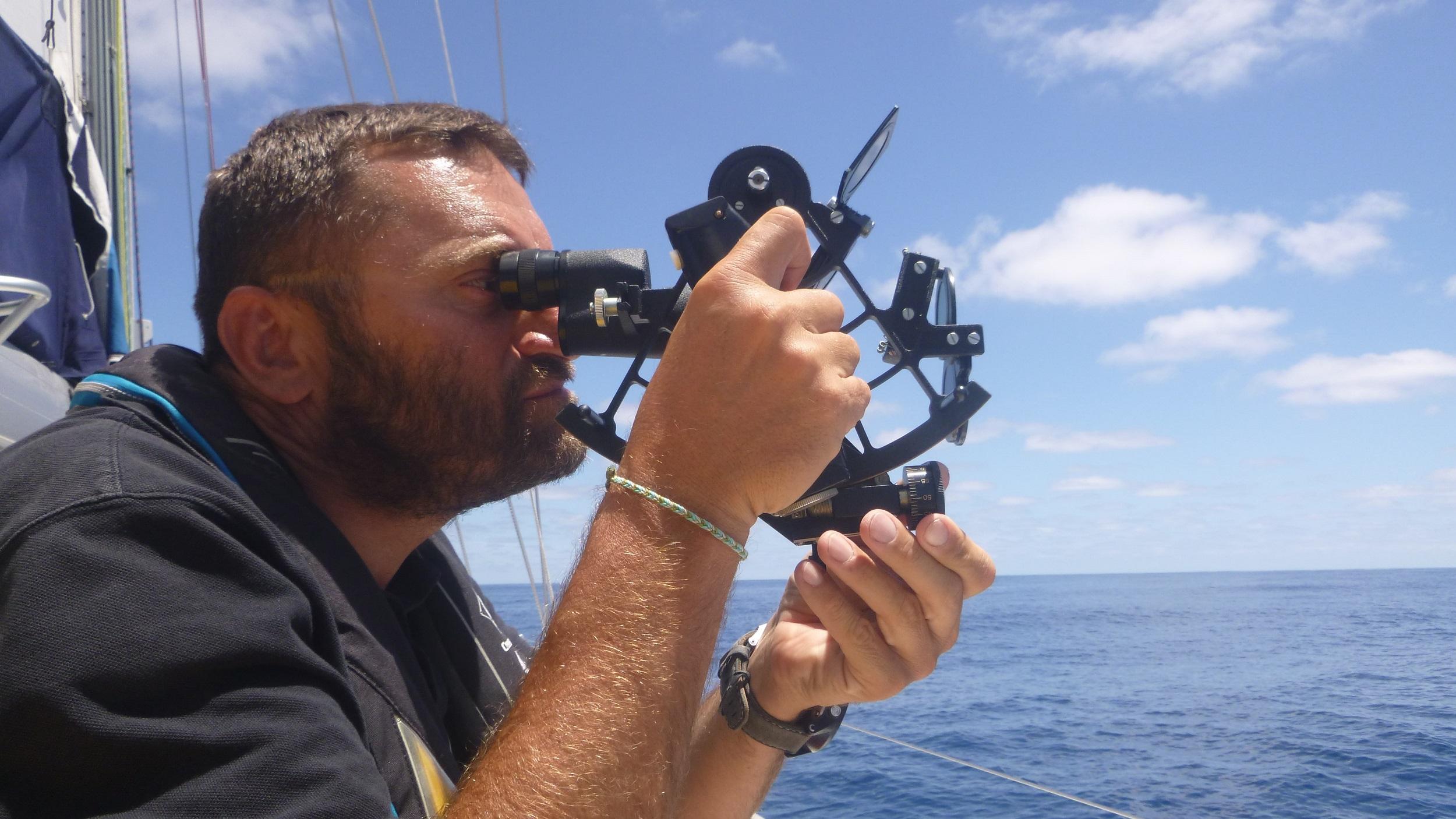 Hero_Yachtmaster_Ocean_theory.jpg