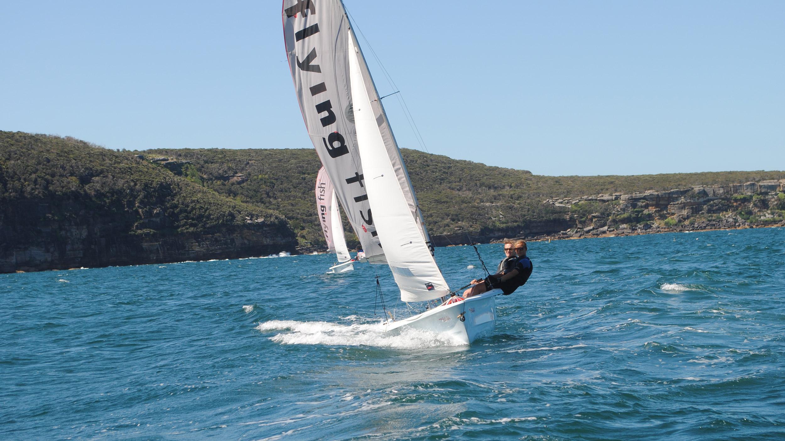 Flying-Fish-Sailing-d2%401.jpg