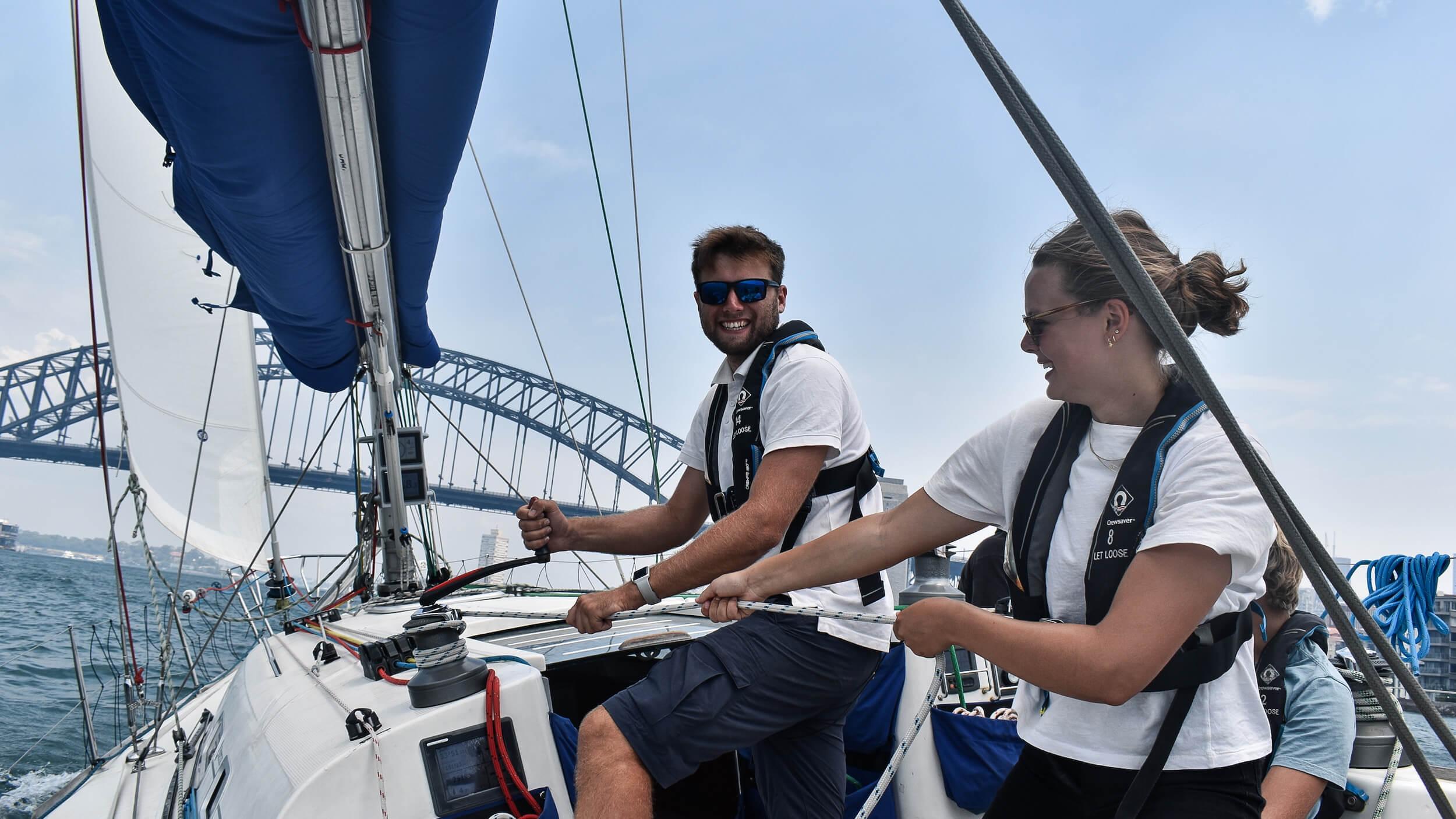 Flying-Fish-Sailing-Start-yachting-wkend.jpg