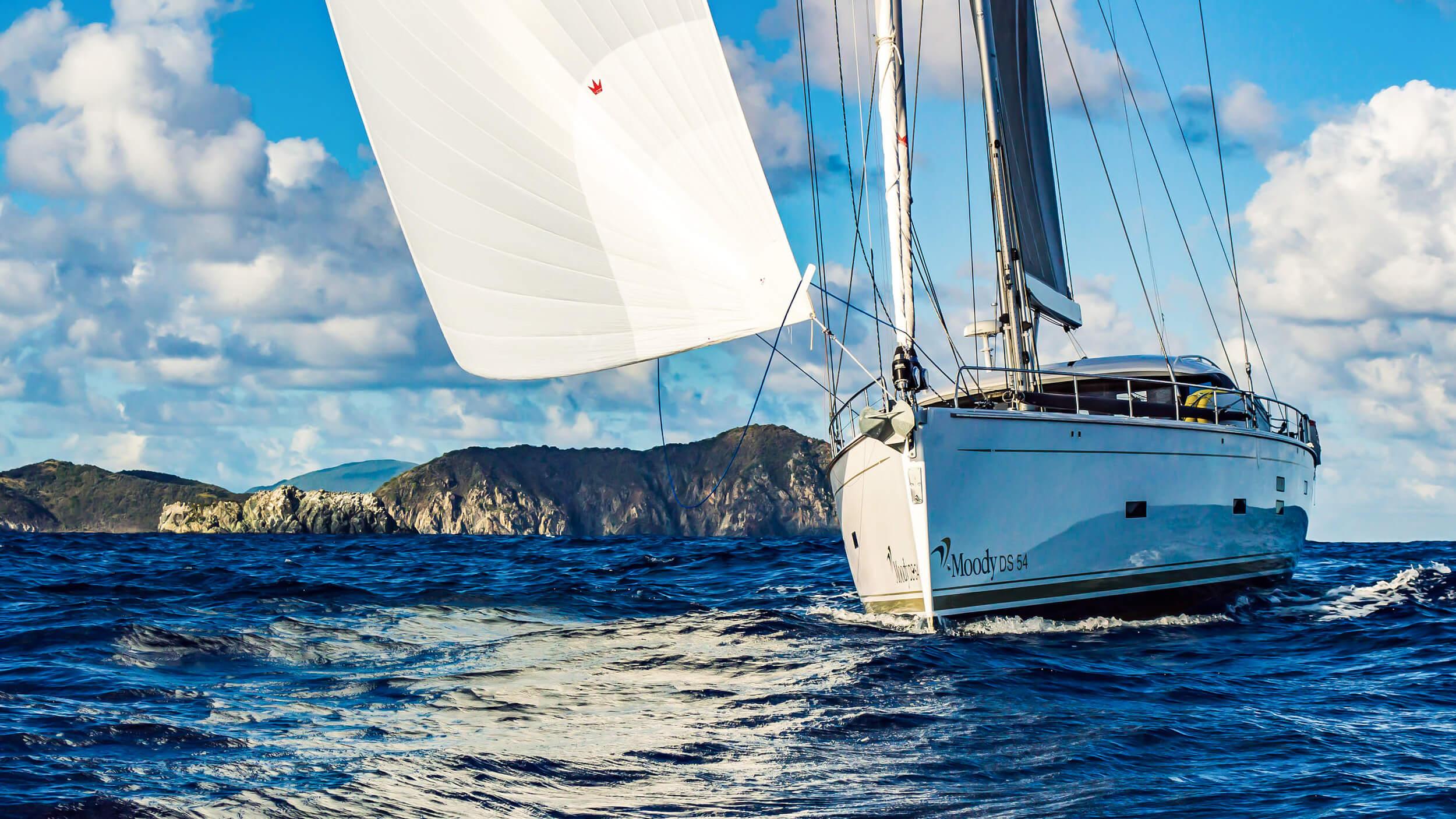 Flying-Fish-Sailing-00049.jpg