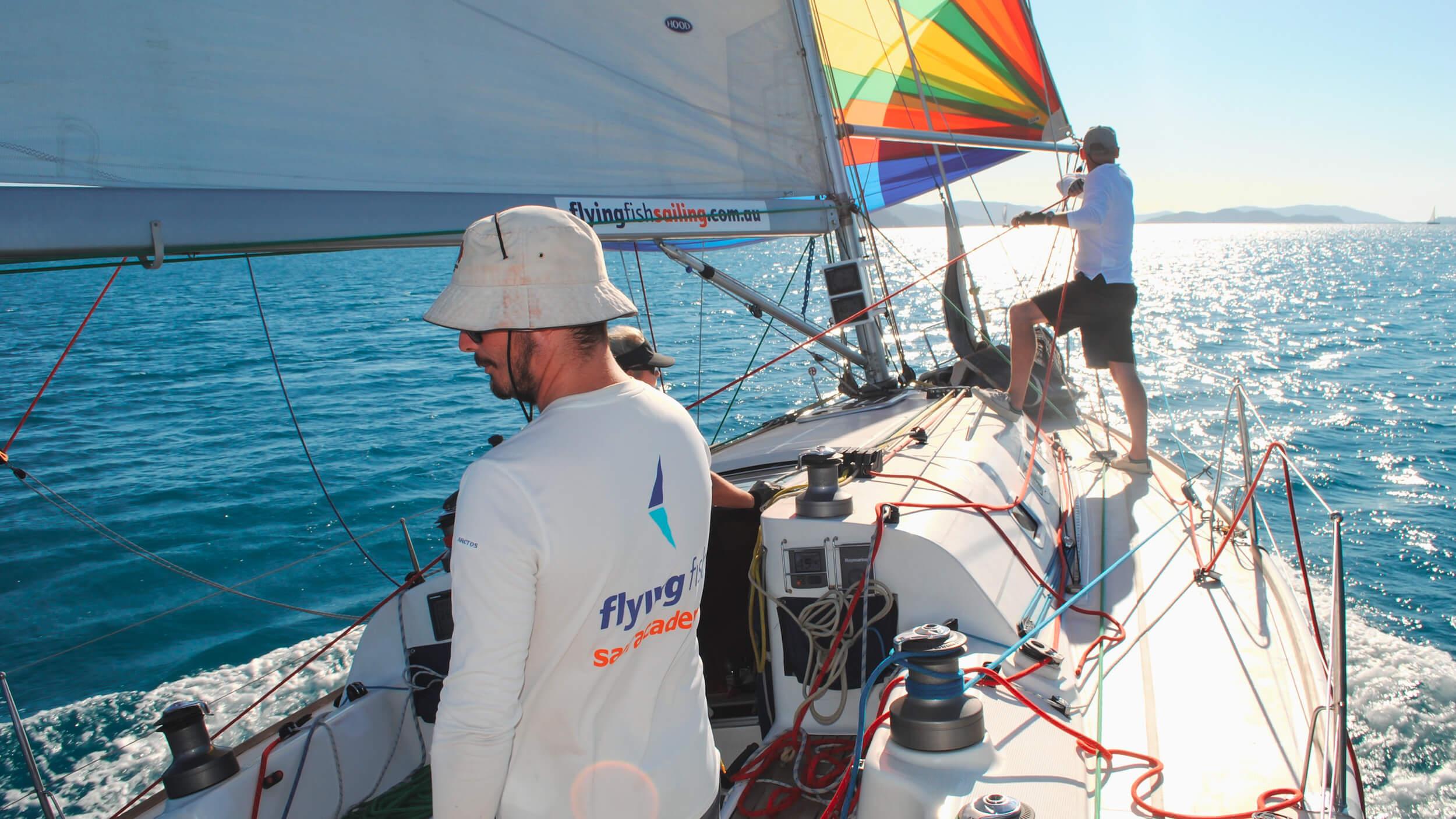Flying-Fish-Sailing-00011.jpg