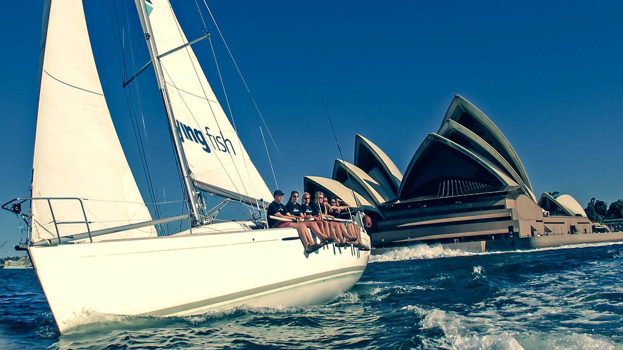 Flying-Fish-Sailing-x.5-00001.jpg