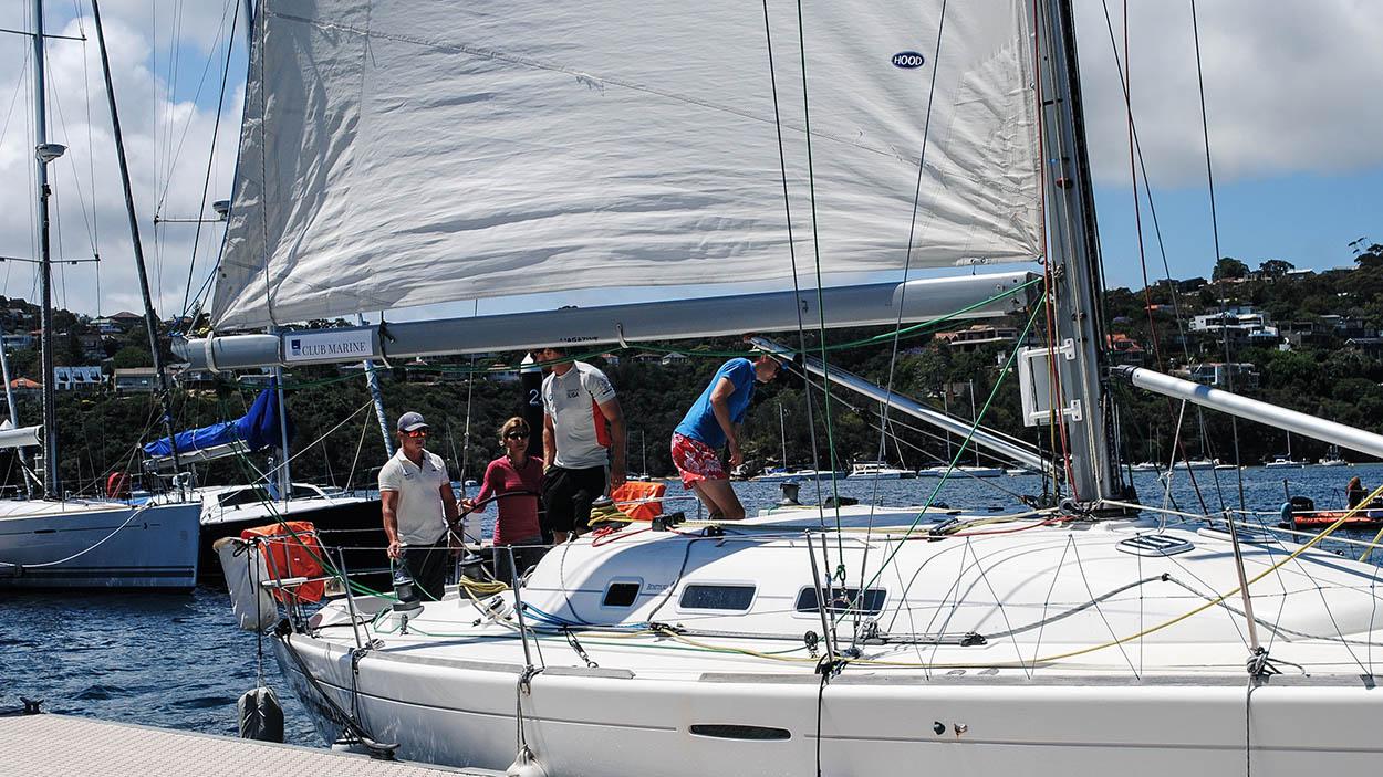 Flying-Fish-Sailing-x.5-00059.jpg