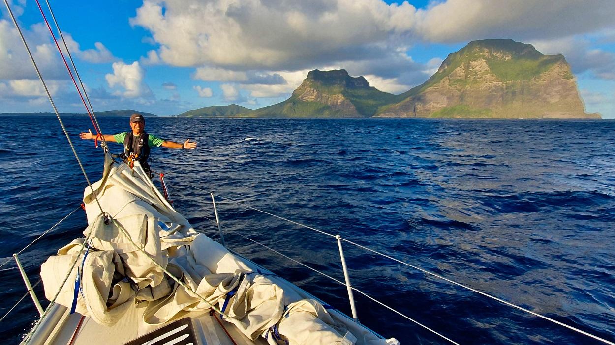 List_OceanPassageLordHowe.jpg