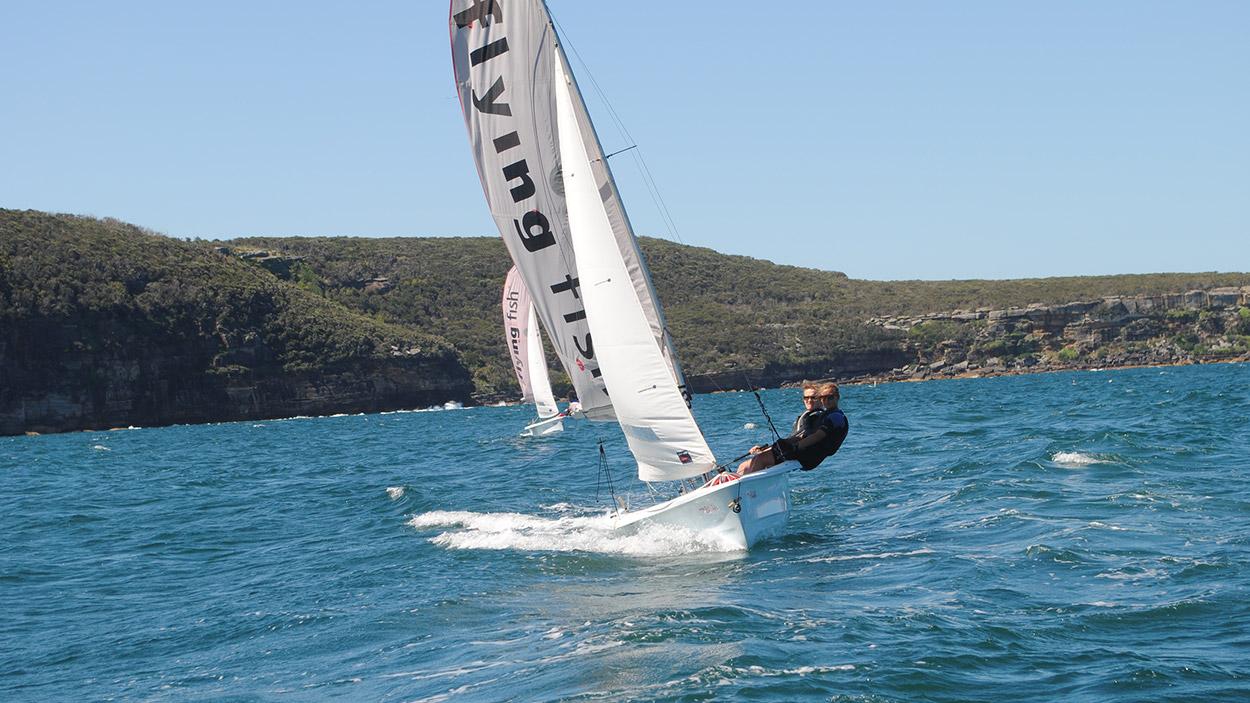 Flying-Fish-Sailing-D2%400.5x.jpg