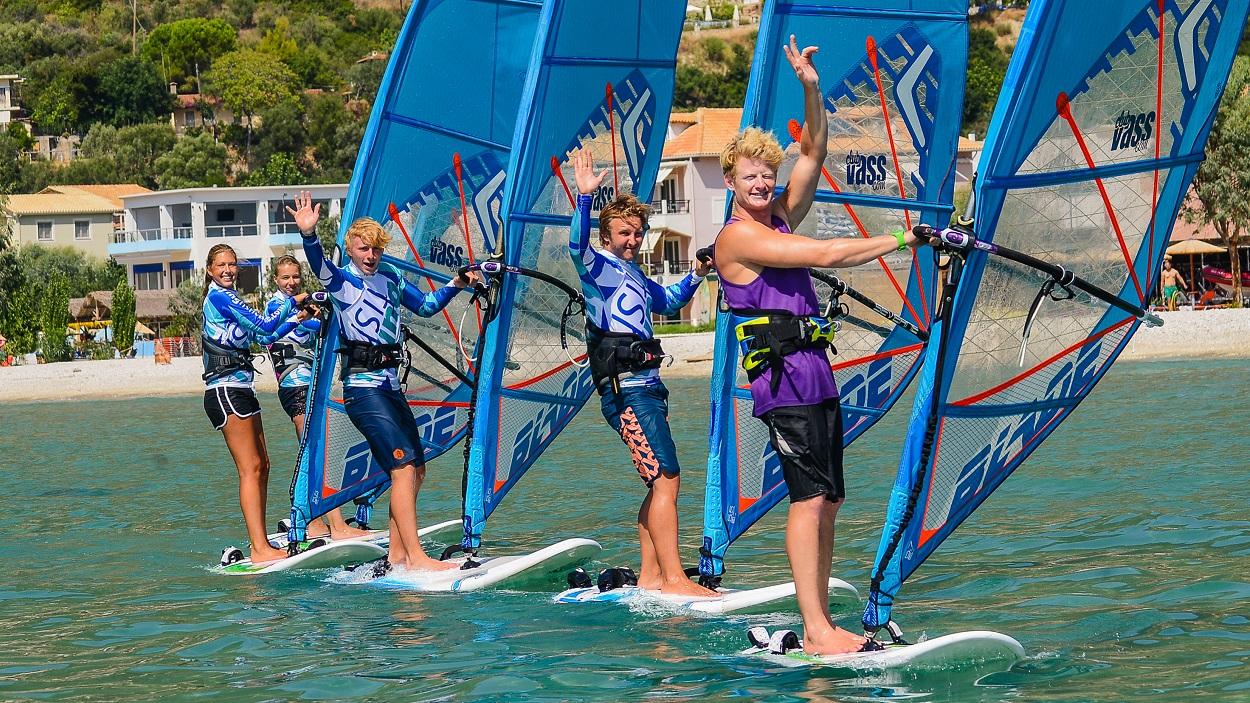 List_Windsurf_Greece.jpg