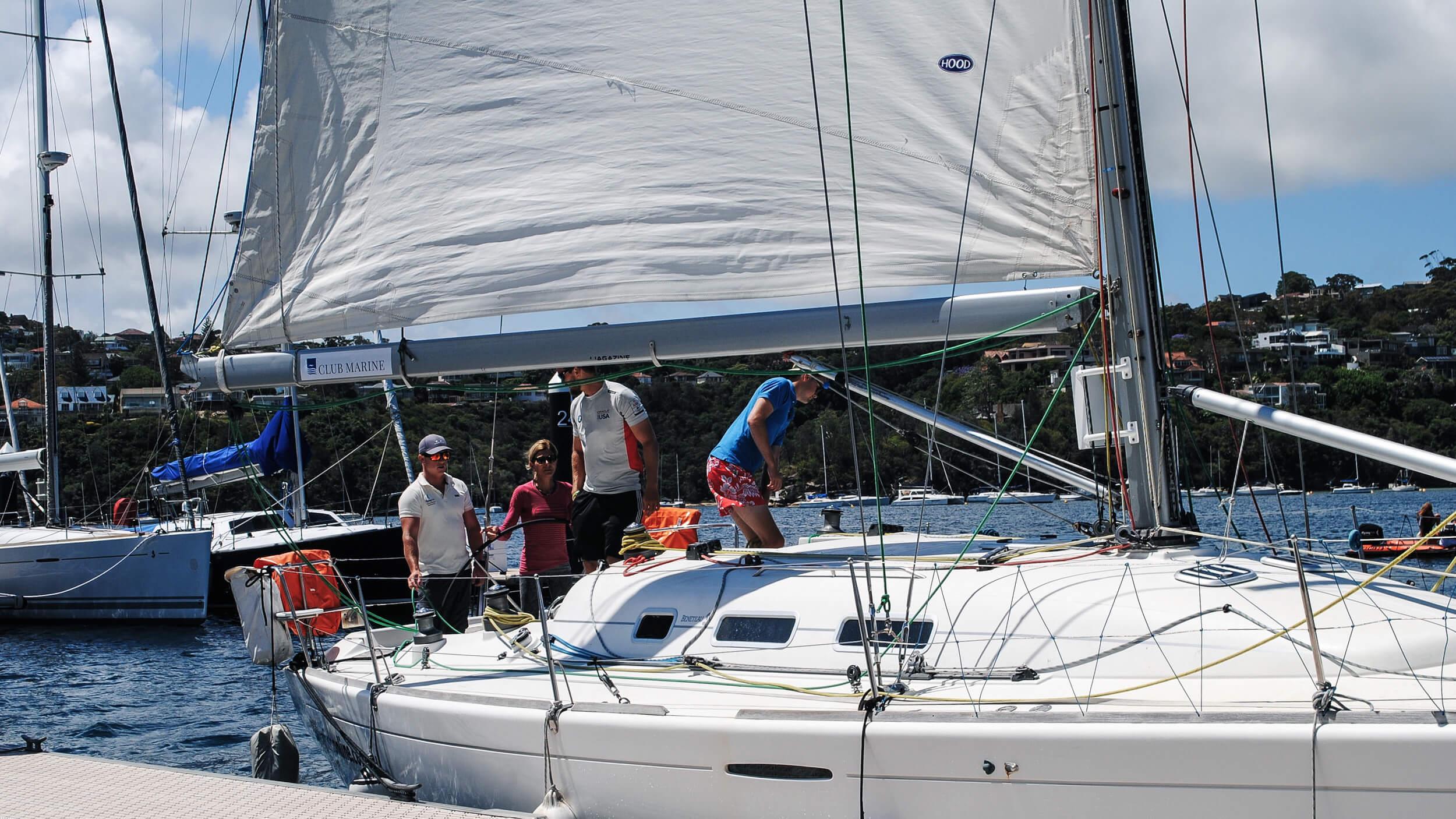 Flying-Fish-Sailing-00059.jpg
