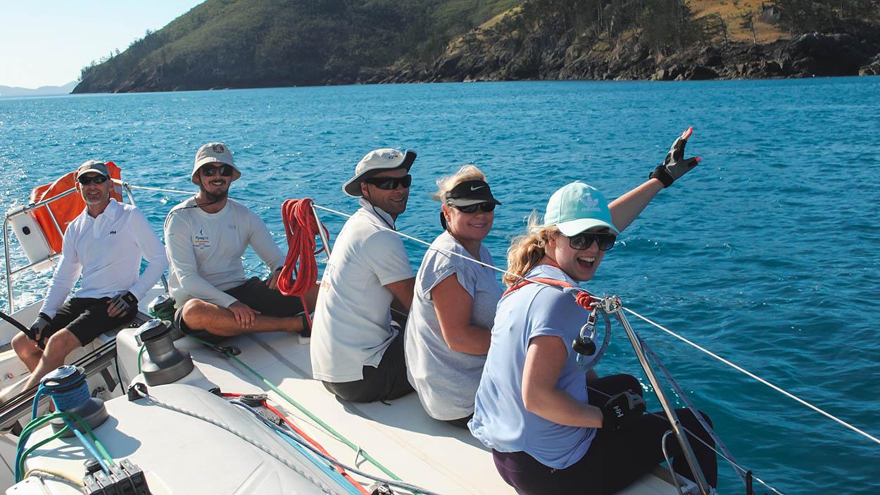 Flying-Fish-Sailing-x.5-Discover-yachting.jpg