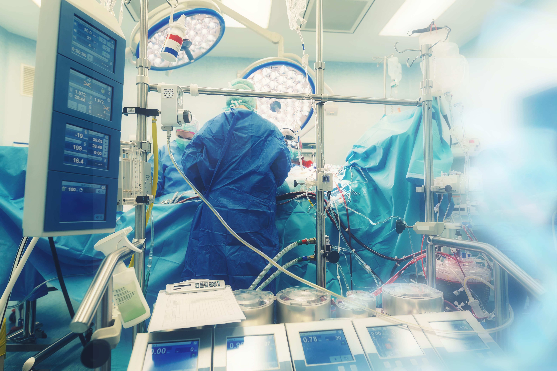 Cardiac%20Anaesthetic%20Nursing%20Workshop.jpg