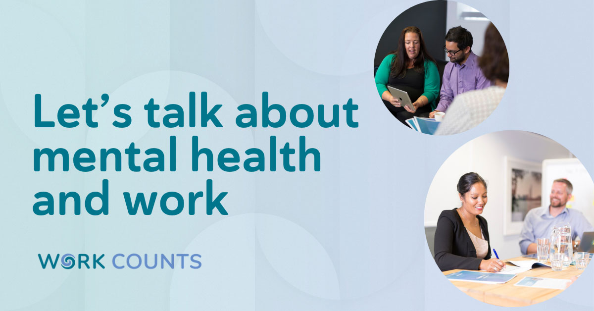 Lets-talk-about-mental-health-and-work-Facebook-ad-1200-x-628.jpeg