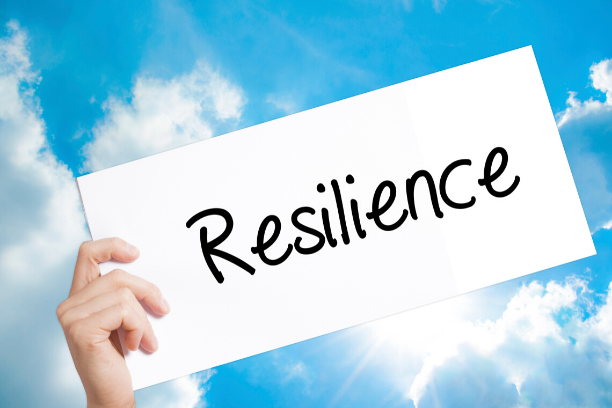 List%20Image%20-%20Resilience.png