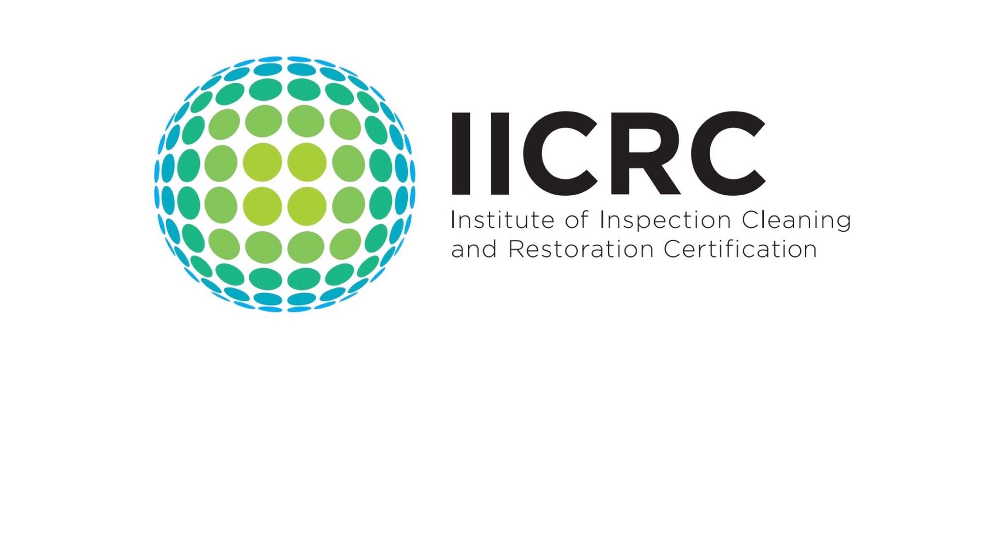 IICRC_whitespace.jpg