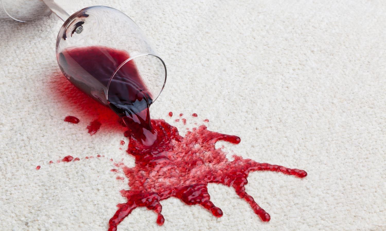 Wine%20stain%20image.jpg