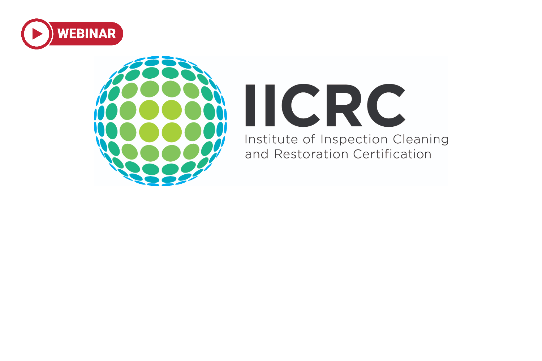 iicrc%20webinar%20logo%20%284%29%20%282%29.jpeg