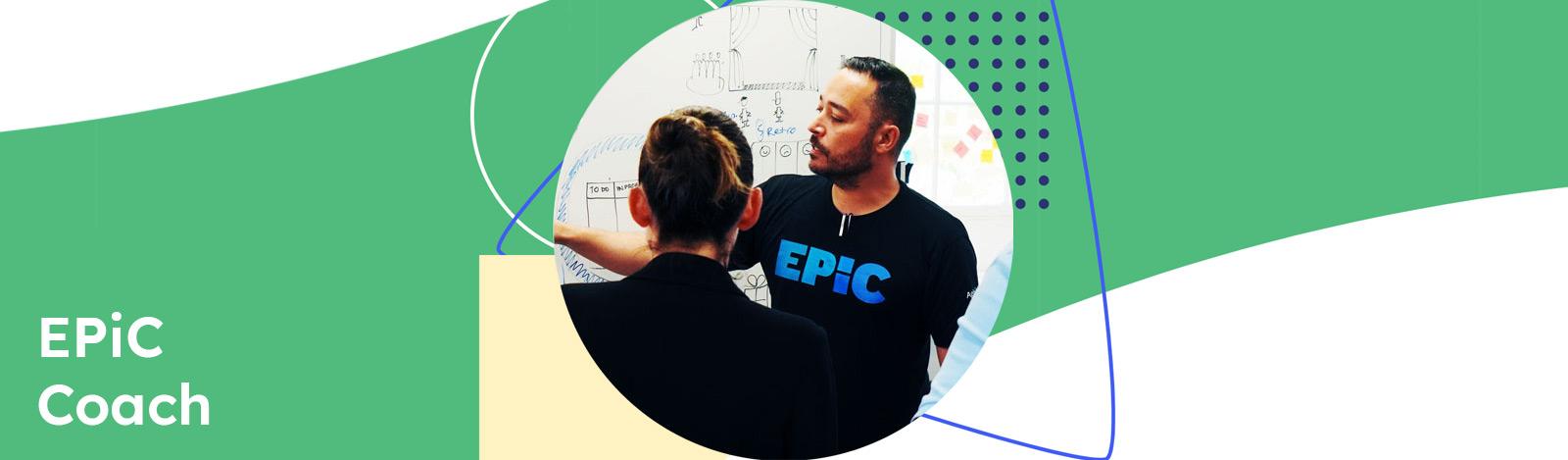 Courses-Epic-Agile---Coach-Training_ARLO_1600x469.jpg