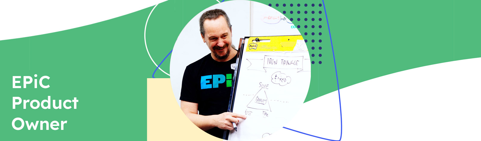 Courses-Epic-Agile---ProductOwner-Training_ARLO_1600x469.jpg