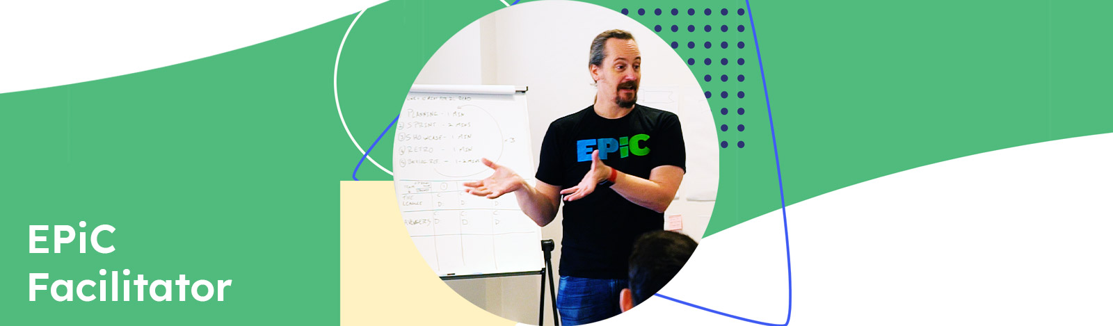 Courses-Epic-Agile---Facilitator-Training_ARLO_1600x469.jpg
