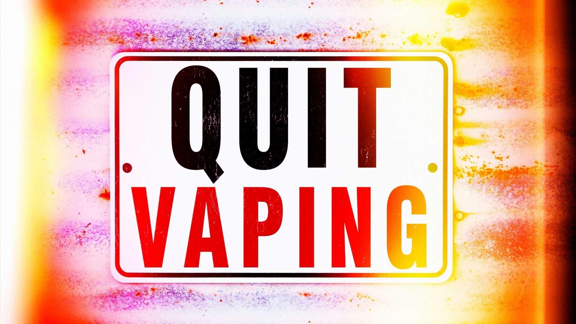 Quit_Vaping_Sign_1920x1080.jpg