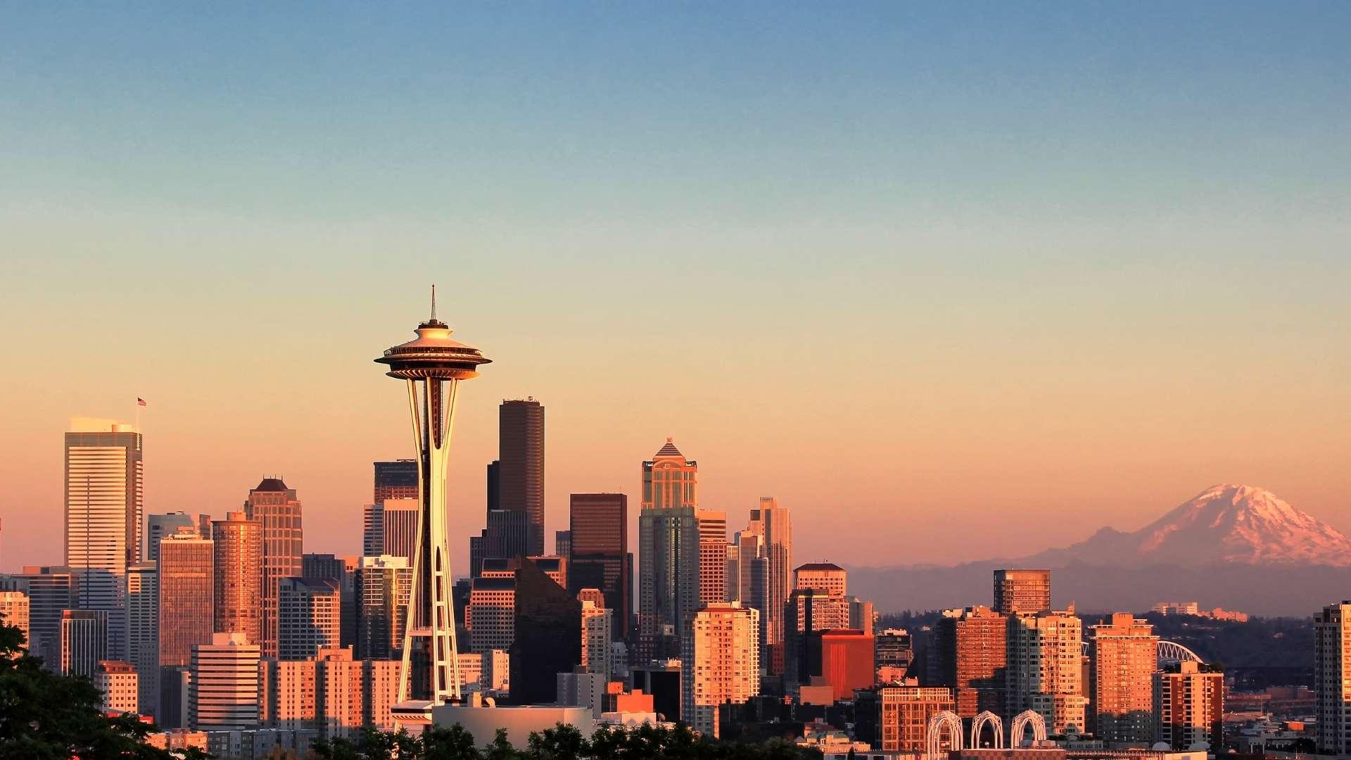 City_Skyline_Seattle_Washington_1920x1080.jpg