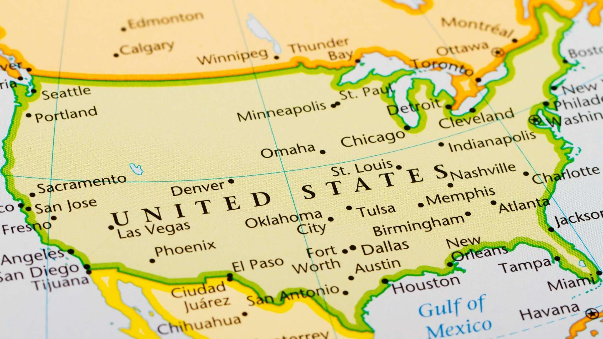 United_States_Map_1920x1080.jpg