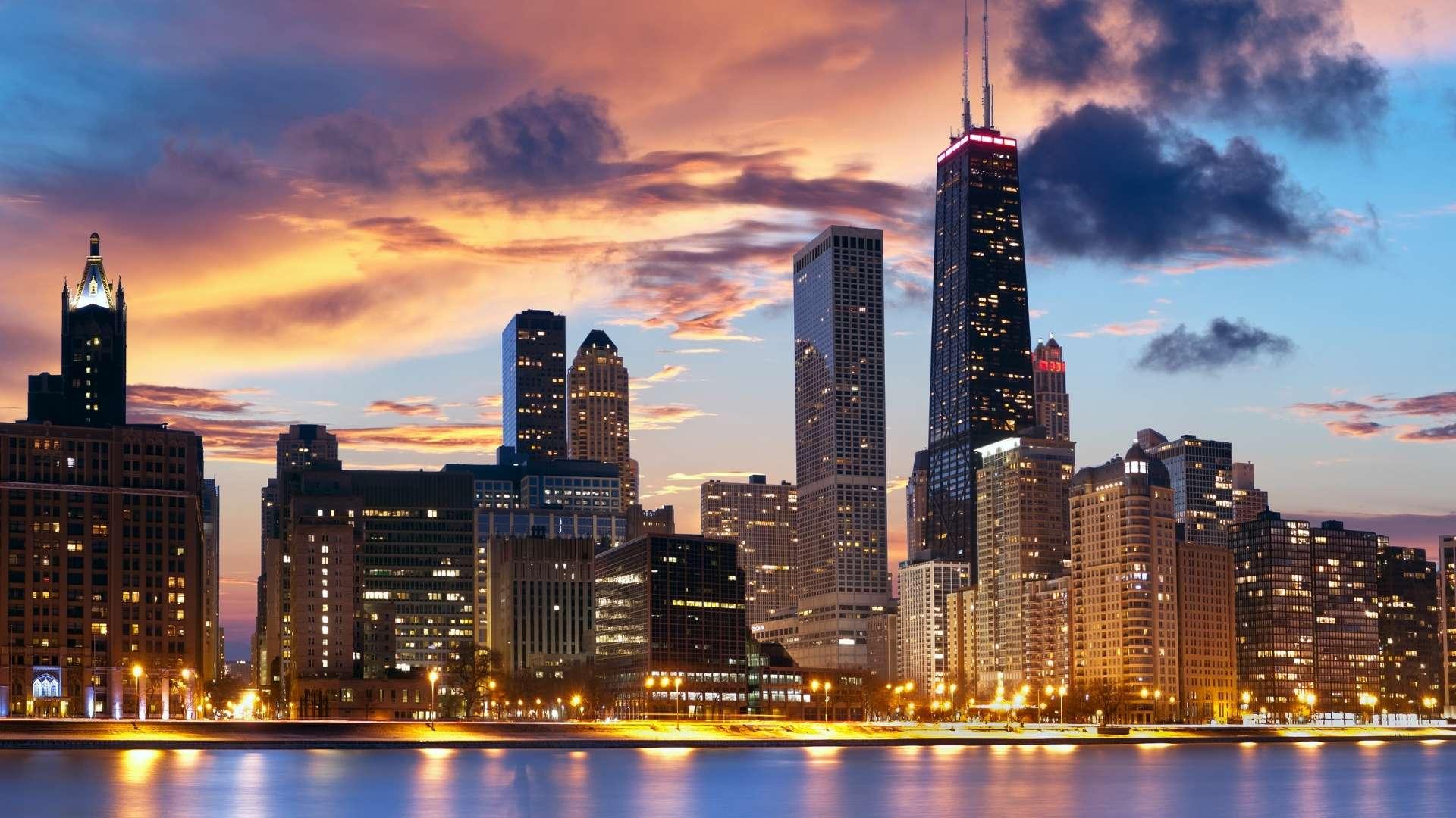 Chicago_Skyline_1920x1080.jpg