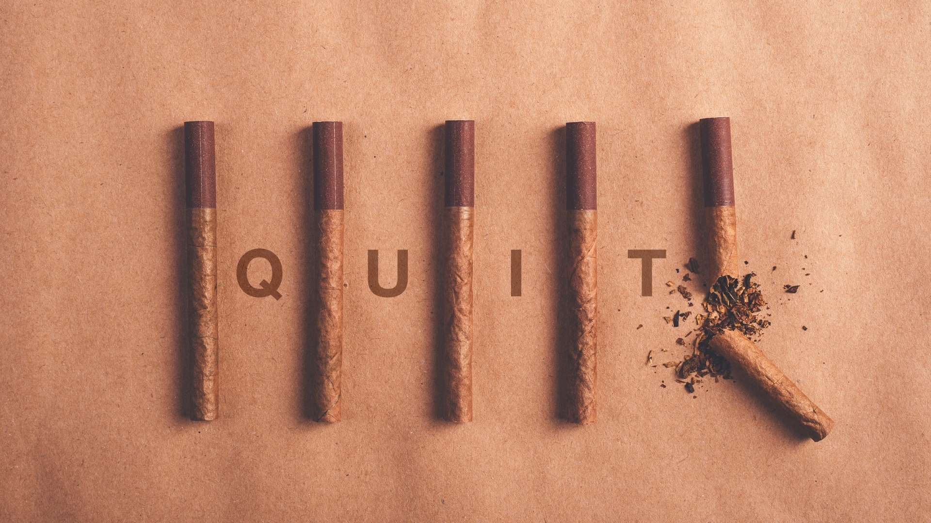 Cigarettes_Row_Quit_Word_1920x1080.jpg