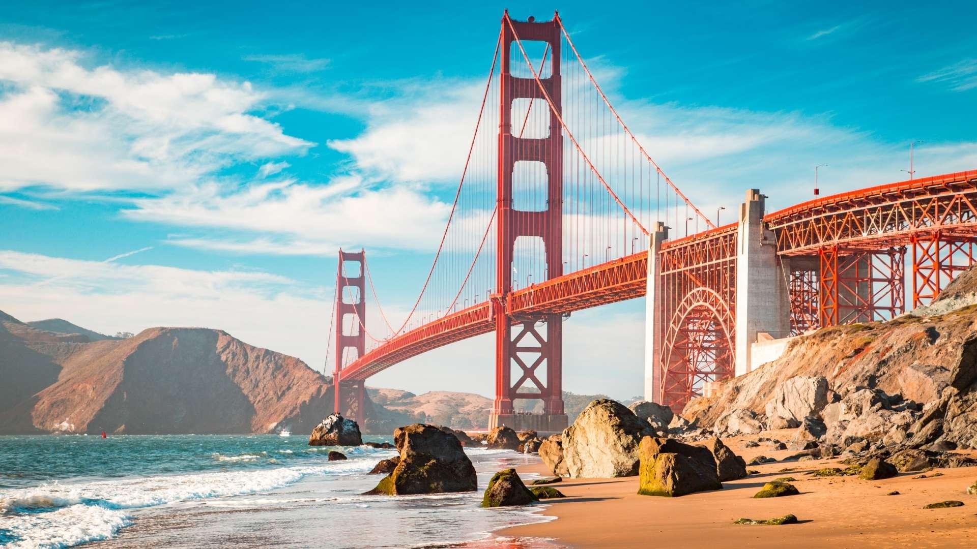 Golden_Gate_Bridge_San_Francisco_1920x1080.jpg