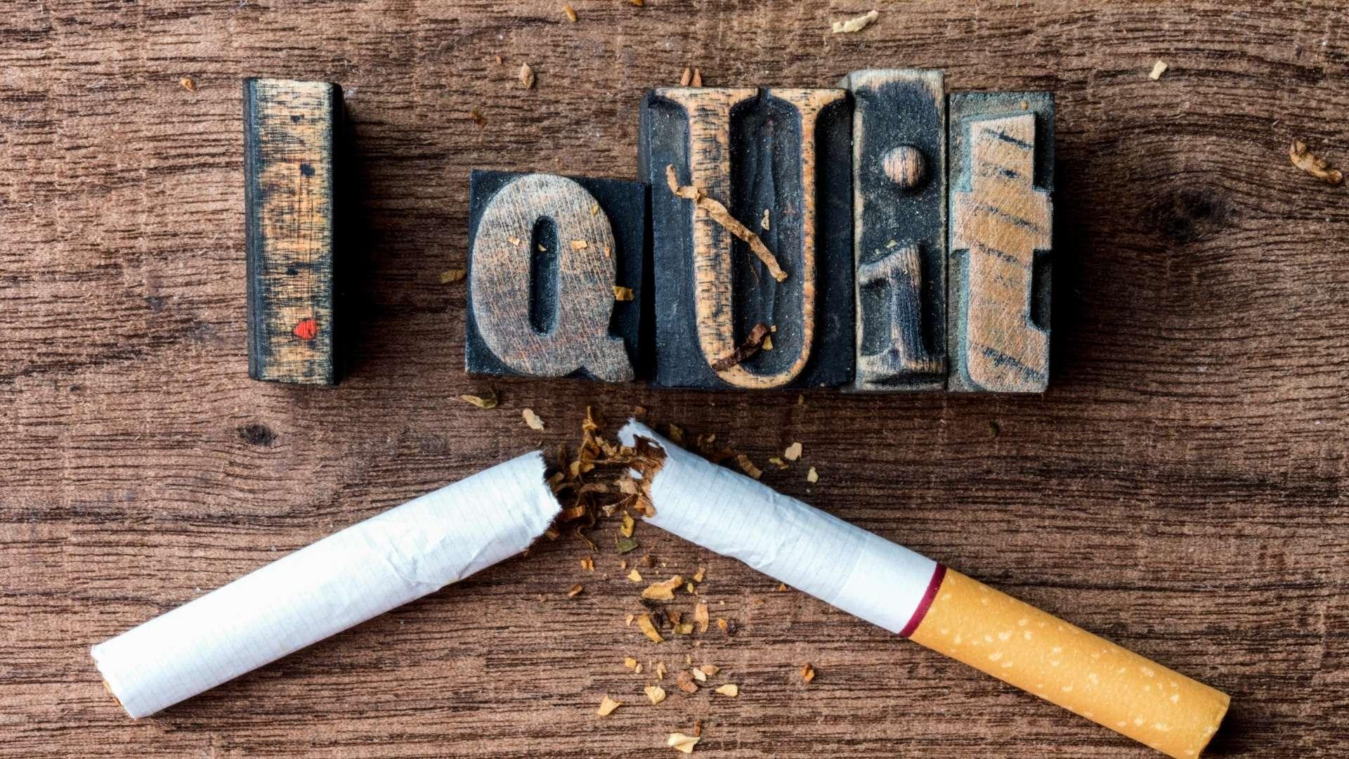 Broken_Cigarette_Quit_Words_1920x1080.jpg