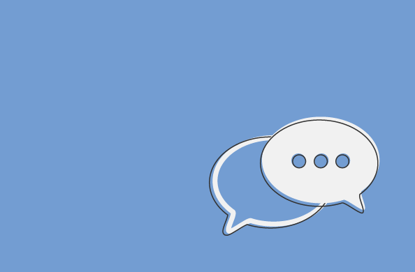 Difficult%20Conversations_396x260%401.5x-8%20Small.png