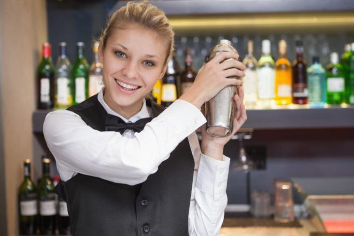 Bartenders%20ABC.jpg