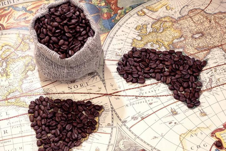 Coffee%20Heritage.jpg