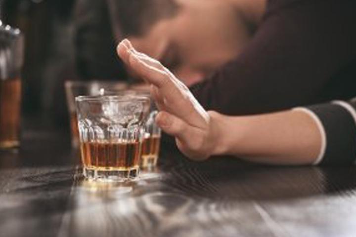 Alcohol%20Management%20Course.jpg