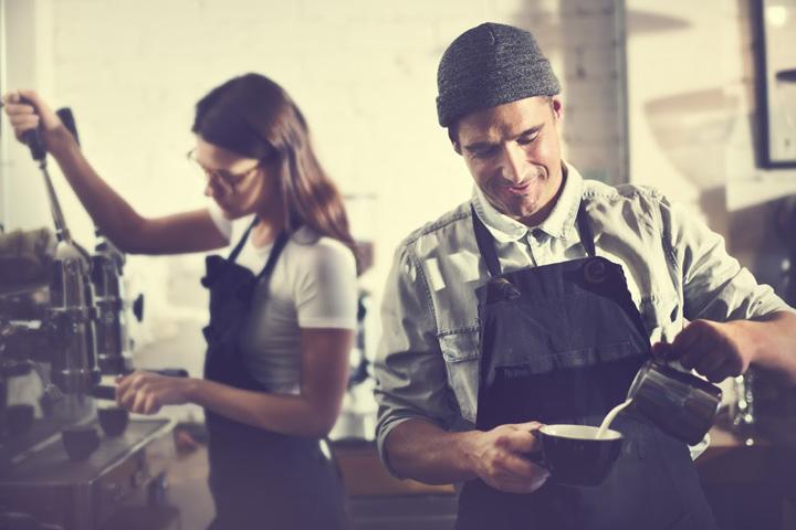Cafe%20counter%20%26%20Barista%20skills.jpg