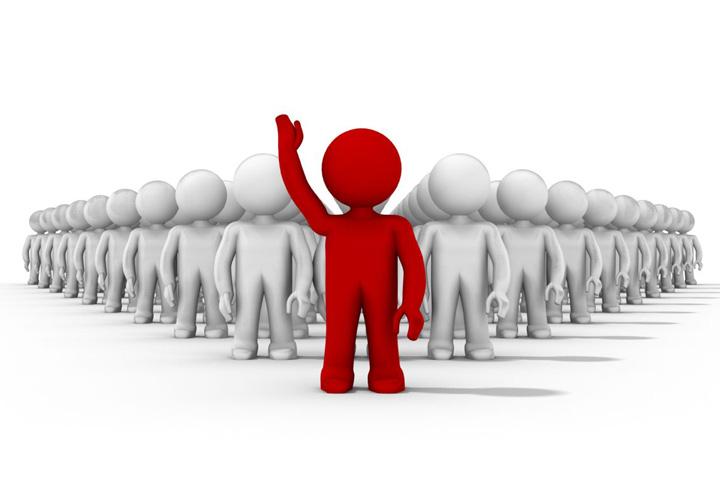 Leadership%20101.jpg